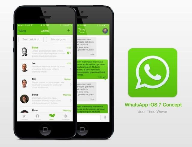 koncept-messendzhera-whatsapp-v-stile-ios-7-
