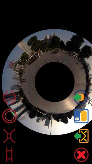 panorama-360-camera-panoramnye-snimki-dlya-vashego-iphone-prilozhenie-dnya--