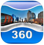 panorama-360-camera-panoramnye-snimki-dlya-vashego-iphone-prilozhenie-dnya