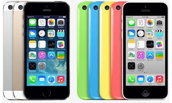 skolko-budut-stoit-iphone-5s-i-iphone-5c-v-rossii-cena-na-novinki