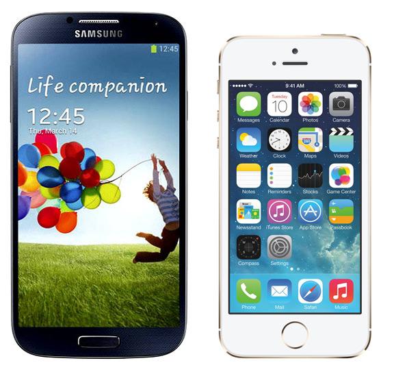 skolko-prodali-iphone-5s-i-samsung-galaxy-za-pervyj-den-sravnenie-grafik-prodazh-