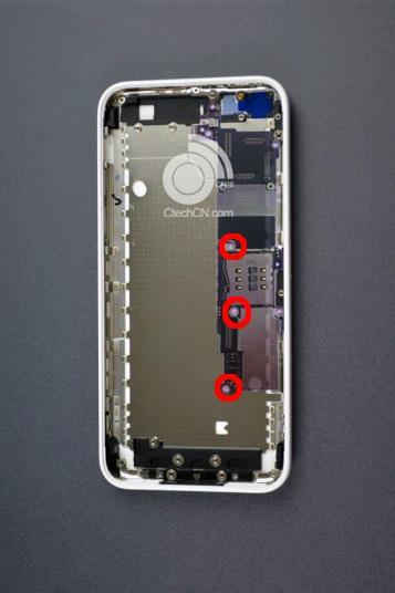 v-set-popali-foto-s-izobrazheniem-materinskoj-platy-iphone-5c-