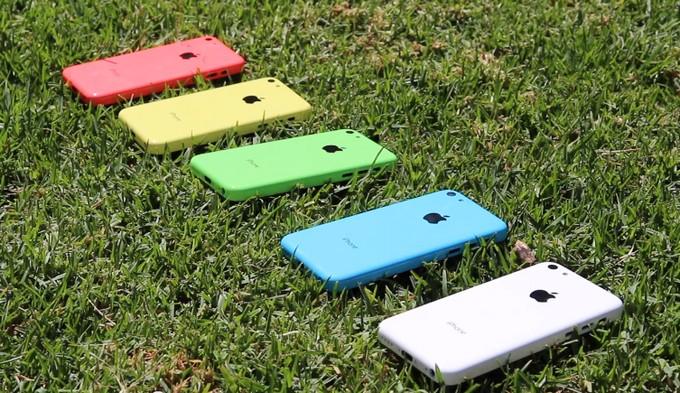 video-nedorogogo-iphone-5c-pod-upravleniem-ios-7-vo-vklyuchennom-sostoyanii