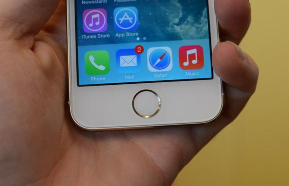 video-obzor-zolotogo-iphone-5s---