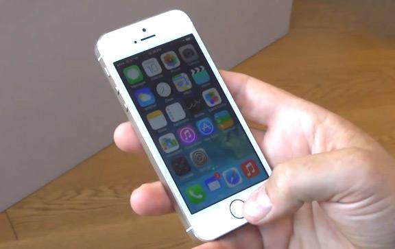 video-obzor-zolotogo-iphone-5s