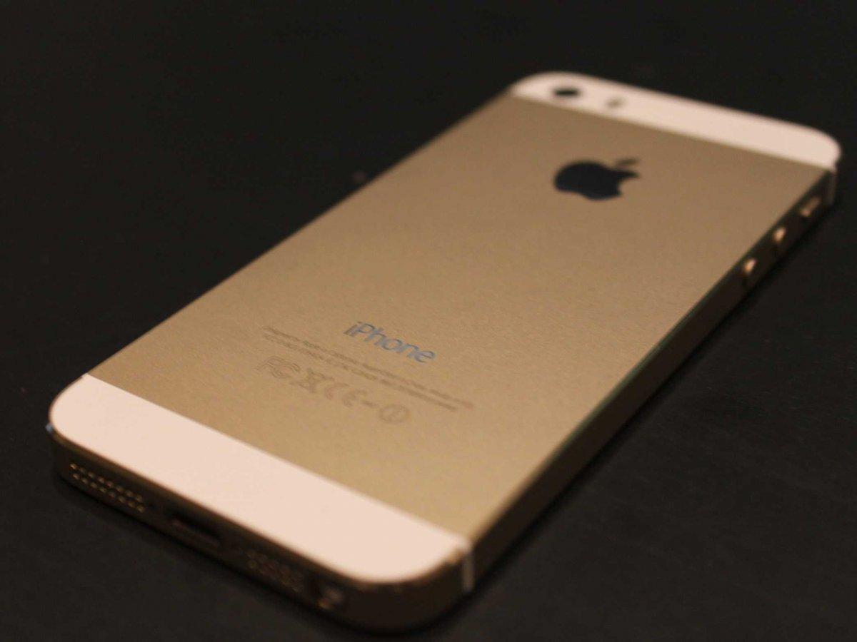 apple-vypustit-blokbaster-iphone-6-s-bolshim-displeem-sleduyushhim-letom