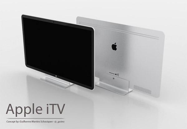 apple-vypustit-umnye-chasy-iwatch-i-itv-v-2014