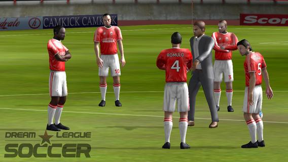 dream-league-soccer-pervyj-posle-fifa-prilozhenie-dnya-