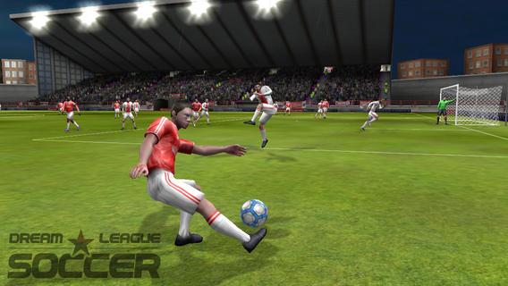 dream-league-soccer-pervyj-posle-fifa-prilozhenie-dnya--