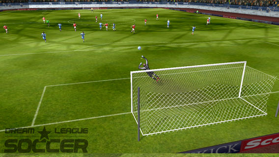 dream-league-soccer-pervyj-posle-fifa-prilozhenie-dnya------