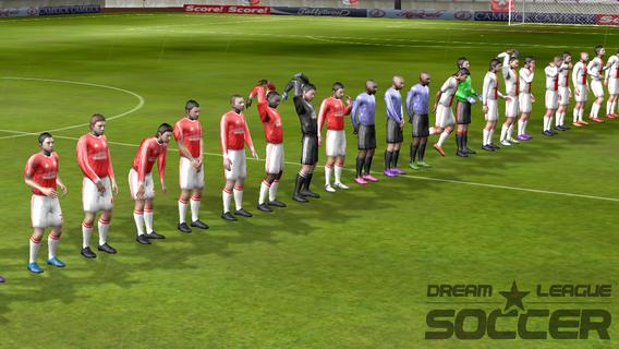 dream-league-soccer-pervyj-posle-fifa-prilozhenie-dnya-------