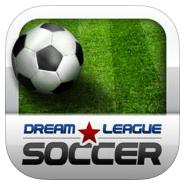 dream-league-soccer-pervyj-posle-fifa-prilozhenie-dnya