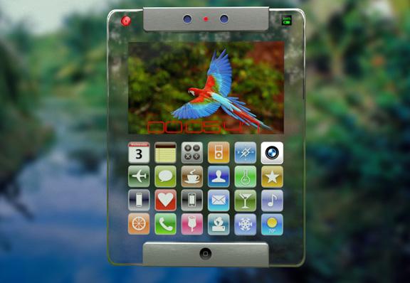 fantastichnyj-koncept-ipad-6