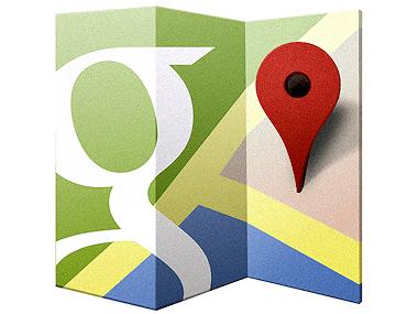 google-maps-stali-eshhe-luchshe-obnovlenie-prilozheniya-----