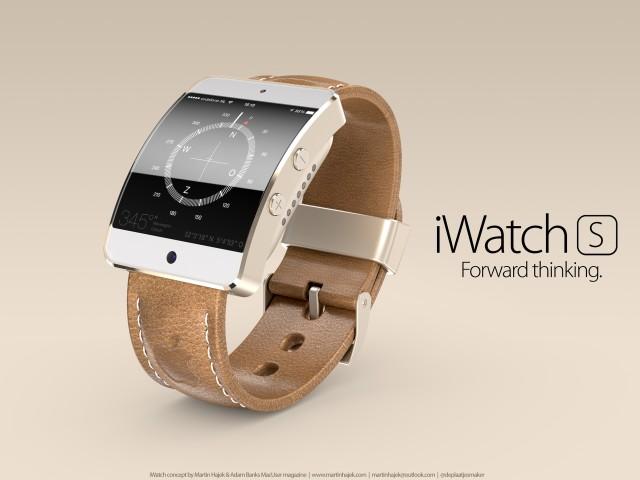 koncept-iwatch-ot-martina-xajeka-rendery----------------------