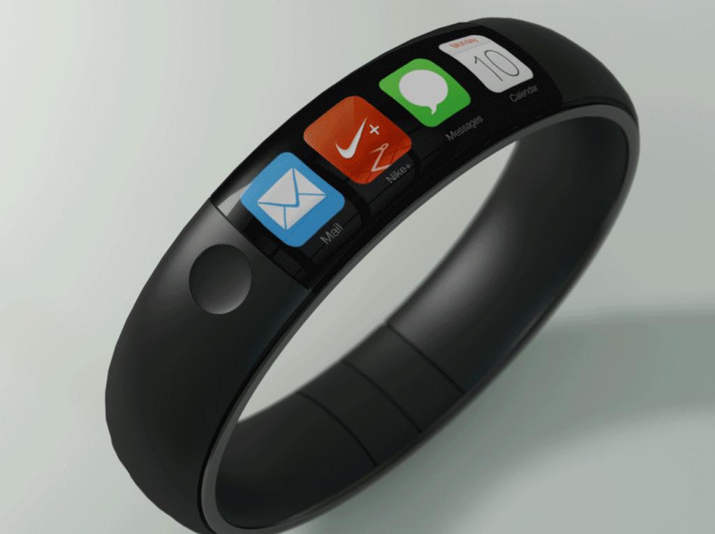 koncept-iwatch-v-stile-nike-fuelband-