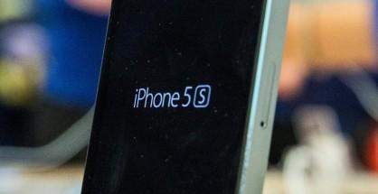 stoit-li-pokupat-iphone-5s-