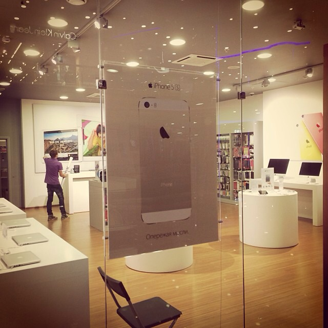 v-rossii-start-prodazh-iphone5s