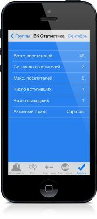 vk-statistika-adminu-na-zametku-prilozhenie-dnya-promo
