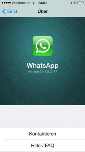 whatsapp-posle-obnovleniya-dlya-ios-7-utechka-skrinshotov-------