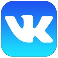 VK-iOS7