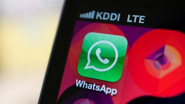 apple-ne-propustila-obnovlenie-whatsapp-pod-ios-7