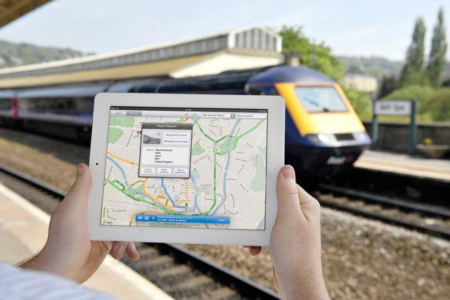 karty-apple-oboshli-po-populyarnosti-google-maps-sredi-polzovatelej-v-velikobritanii