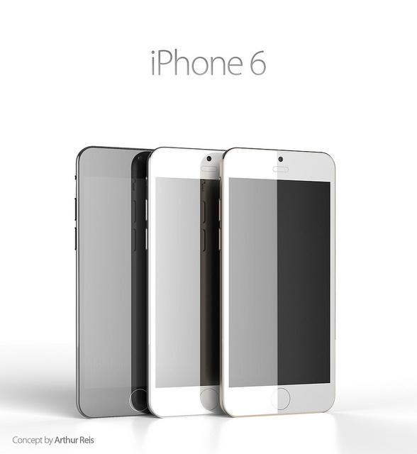 koncept-iphone-6-s-sapfirovym-displeem-s-diagonalyu-44-dyujma-