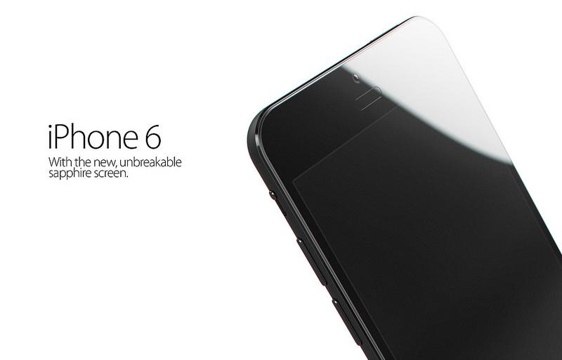 koncept-iphone-6-s-sapfirovym-displeem-s-diagonalyu-44-dyujma-------------------------