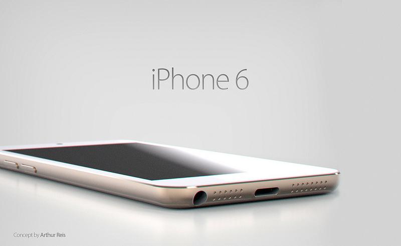 koncept-iphone-6-s-sapfirovym-displeem-s-diagonalyu-44-dyujma---------------------------------