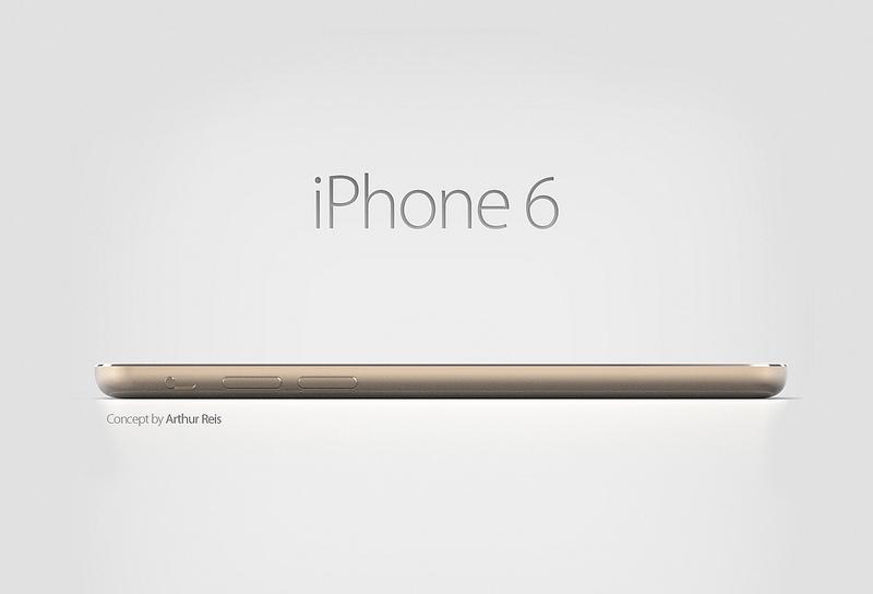 koncept-iphone-6-s-sapfirovym-displeem-s-diagonalyu-44-dyujma------------------------------------------