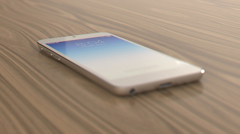 koncept-iphone-6-s-sapfirovym-displeem-s-diagonalyu-44-dyujma---