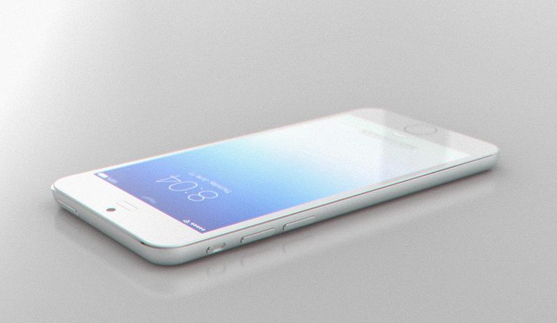 koncept-iphone-6-s-sapfirovym-displeem-s-diagonalyu-44-dyujma----