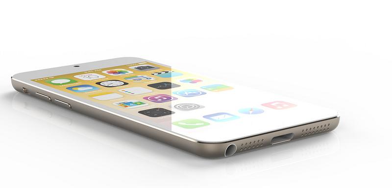 koncept-iphone-6-s-sapfirovym-displeem-s-diagonalyu-44-dyujma-----