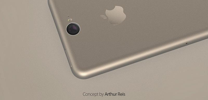 koncept-iphone-6-s-sapfirovym-displeem-s-diagonalyu-44-dyujma------