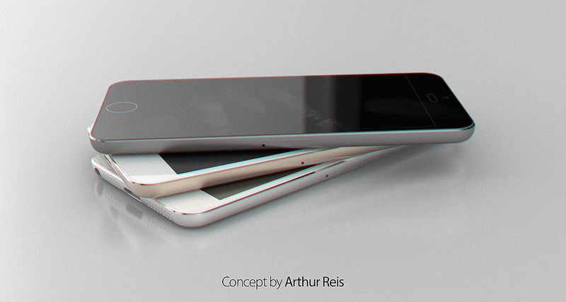 koncept-iphone-6-s-sapfirovym-displeem-s-diagonalyu-44-dyujma-------