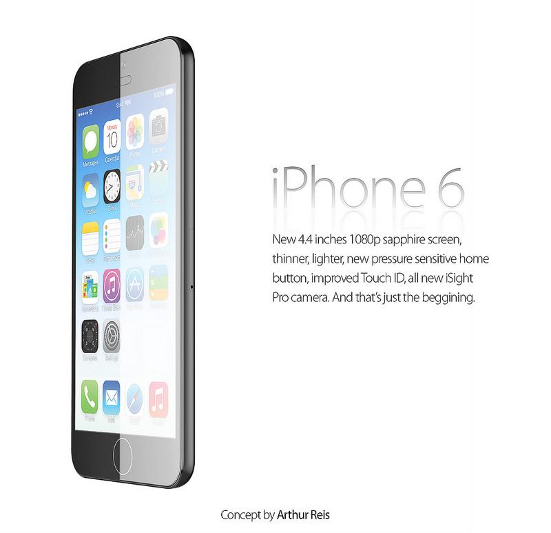 koncept-iphone-6-s-sapfirovym-displeem-s-diagonalyu-44-dyujma---------