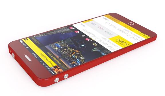 koncept-iphone-air-ot-rena-avni-v-neobychnom-dizajne--