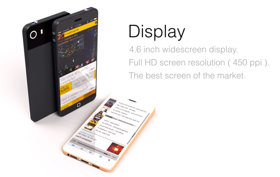 koncept-iphone-air-ot-rena-avni-v-neobychnom-dizajne---