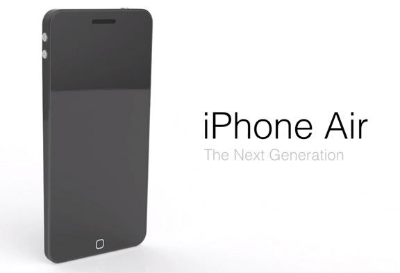 koncept-iphone-air-ot-rena-avni-v-neobychnom-dizajne