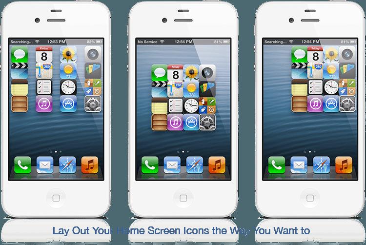 nastrojka-domashnego-ekrana-na-iphone-i-ipad-tvik-boxy-iz-cydia