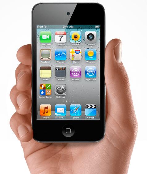 skachat-ios-6-1-5-dlya-ipod-touch-4g-ios-6-0-2-dlya-apple-tv-pryamye-ssylki