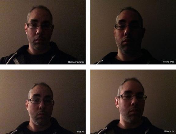 sravnenie-kachestva-fotografij-sdelannyx-na-ipad-mini-ipad-mini-retina-iphone-5s-i-ipad-air----
