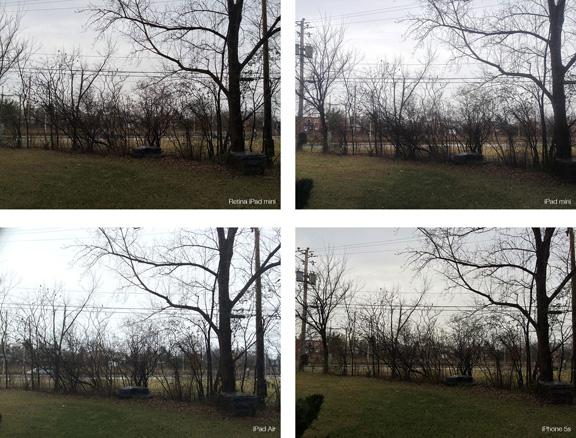 sravnenie-kachestva-fotografij-sdelannyx-na-ipad-mini-ipad-mini-retina-iphone-5s-i-ipad-air