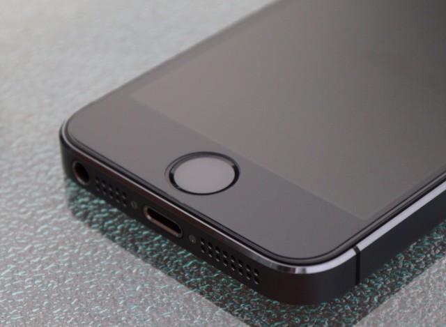 touch-id-eshhe-odno-sredstvo-dostizheniya-populyarnosti-smartfona