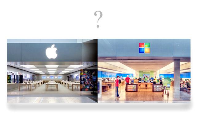 apple-i-microsoft-mogut-obedinitsya