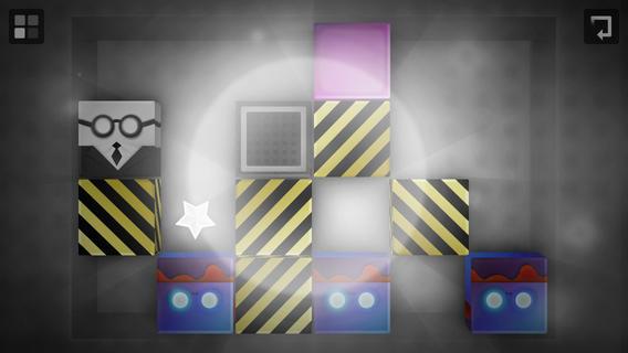 gravity-blocks-napryagi-svoi-izviliny-prilozhenie-dnya----