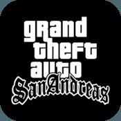 gta-san-andreas-tech-touch