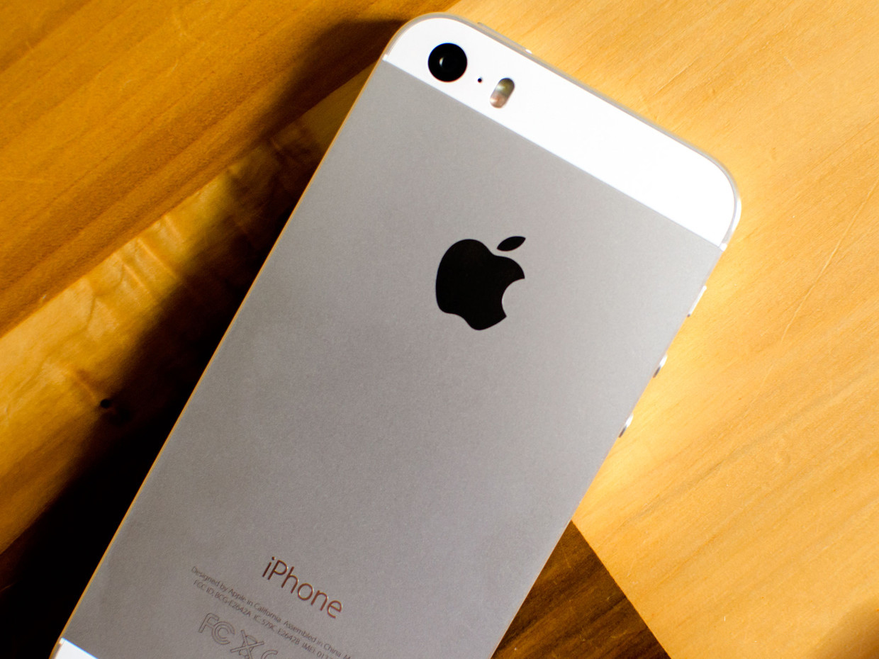 iphone_5s_silver