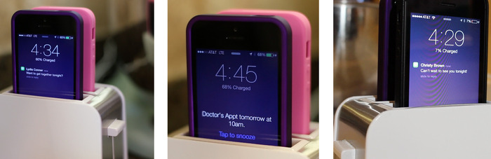 obzor-dok-stancii-foaster-dlya-iphone-55c5s-toster-dlya-vashix-smartfonov-